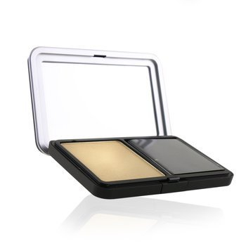 Matte Velvet Skin Blurring Powder Foundation  11g/0.38oz