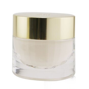 Supremya Baume At Night - The Supreme Anti-Aging Cream (Without Cellophane)  50ml/1.6oz