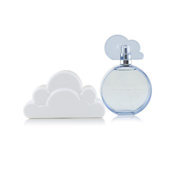 Cloud Eau De Parfum Spray 100ml/3.4oz