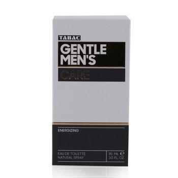 Gentle Men's Care Eau De Toilette Spray  90ml/3oz