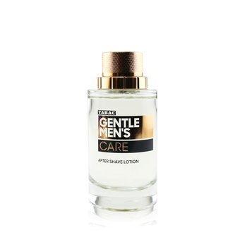 Gentle Men's Care After Shave Lotion  90ml/3oz