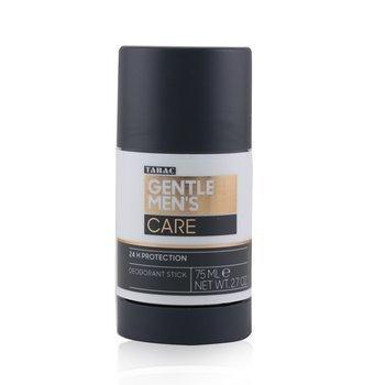 Gentle Men's Deodorant Stick  75ml/2.5oz