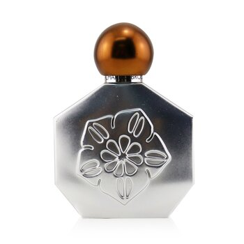Ombre Platine Eau De Parfum Spray  30ml/1oz