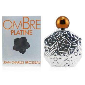 Ombre Platine Eau De Parfum Spray  50ml/1.7oz