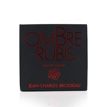 Ombre Rubis Eau De Parfum Spray  100ml/3.4oz