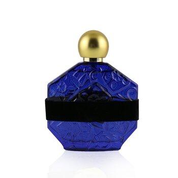 Ombre Azurite Eau De Parfum Spray  100ml/3.4oz