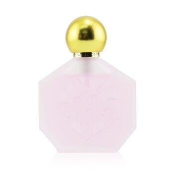 Fleurs D'Ombre Rose Eau De Toilette Spray  30ml/1oz