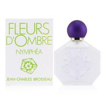 Fleurs D'Ombre Nymphea Eau De Parfum Spray  30ml/1oz