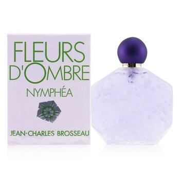 Fleurs D'Ombre Nymphea Eau De Parfum Spray  50ml/1.7oz