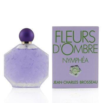 Fleurs D'Ombre Nymphea Eau De Parfum Spray  100ml/3.4oz