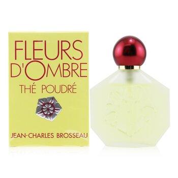 Fleurs D'Ombre The Poudre Eau De Parfum Spray  30ml/1oz