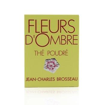 Fleurs D'Ombre The Poudre Eau De Parfum Spray  50ml/1.7oz