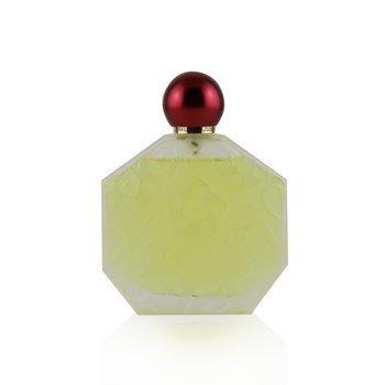 Fleurs D'Ombre The Poudre Eau De Parfum Spray  100ml/3.4oz