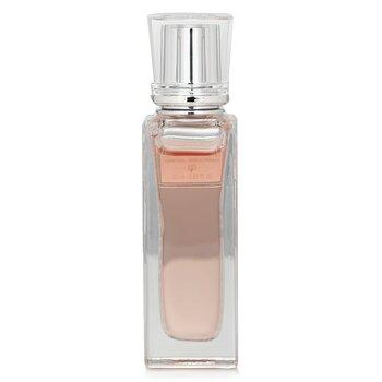 Miss Dior Roller-Pearl Eau De Toilette 20ml/0.67oz