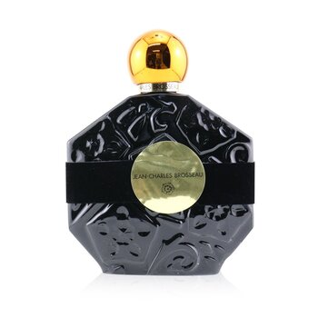 Ombre Orientale Eau De Parfum Spray  100ml/3.4oz