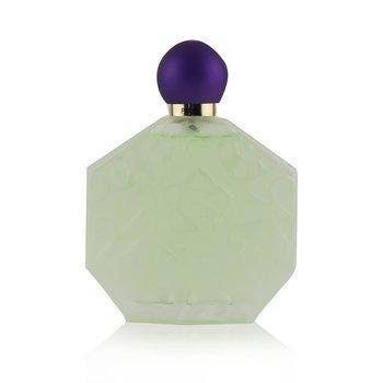 Fleurs D'Ombre Heliotrope Eau De Parfum Spray  100ml/3.4oz