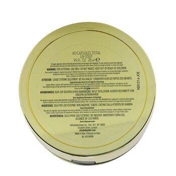 Ceramide Capsules Daily Youth Restoring Serum - ADVANCED (Unboxed)  60caps