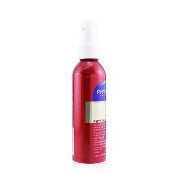 PhytoMillesime Спрей для Защиты Цвета (для Окрашенных, Мелированных Волос)  150ml/5.07oz