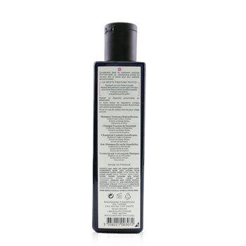 PhytoCyane Densifying Treatment Shampoo (Thinning Hair Women) 250ml/8.45oz