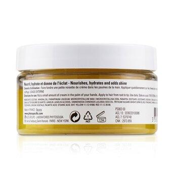 Phyto Specific Питательное Средство для Укладки (для Всех Типов Волос)  100ml/3.3oz