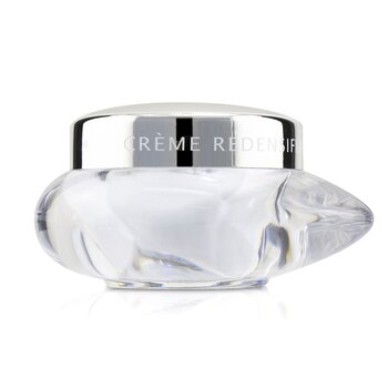 Exception Marine Redensifying Cream  50ml/1.69oz