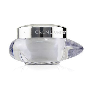 Lumiere Marine Brightening Cream  50ml/1.69oz