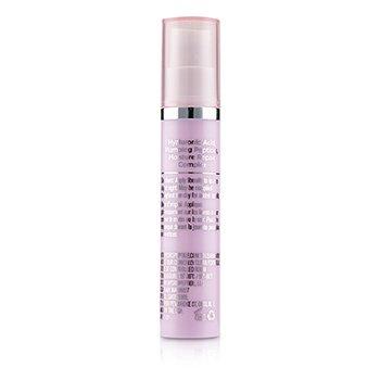 Lip Service Hydrating Line Lifter  10ml/0.34oz