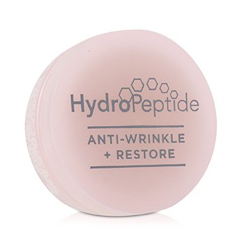 Liplock Hydrator Peptide Infused Lip Mask  5ml/0.17oz