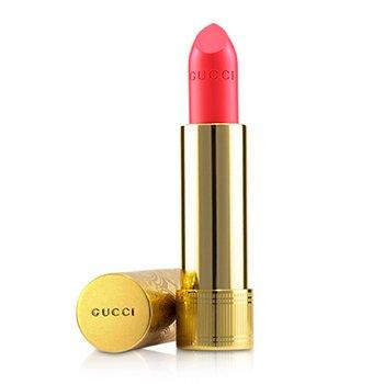 Rouge A Levres Satin Lip Colour  3.5g/0.12oz