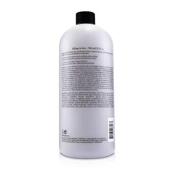Falling In Love Shampoo, Bath & Shower Gel  946ml/32oz