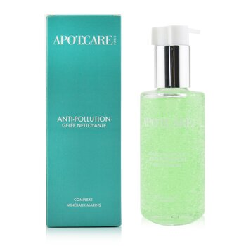 ANTI-POLLUTION Jelly Cleanser  125ml/4.22oz