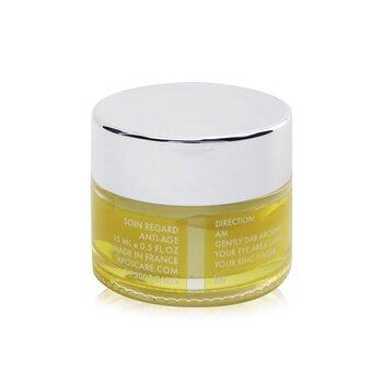 PHYTO PEPTIDE Anti-Aging Eye Cream 15ml/0.5oz