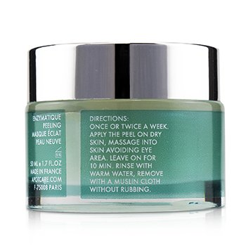 ENZYMATIC PEEL Radiance Renewal Mask  50ml/1.7oz