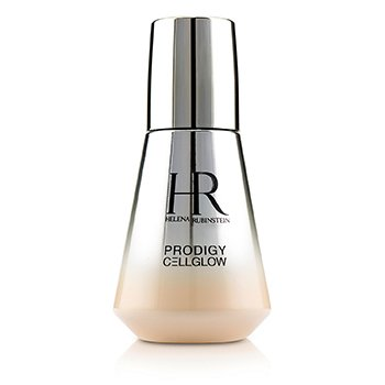 Prodigy Cellglow The Luminous Tint Concentrate  30ml/1.01oz