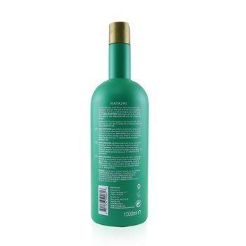 Hinoki Conditioner Hair Strengthening Volumizing Rinse (For Thinning Hair)  1000ml/33.8oz
