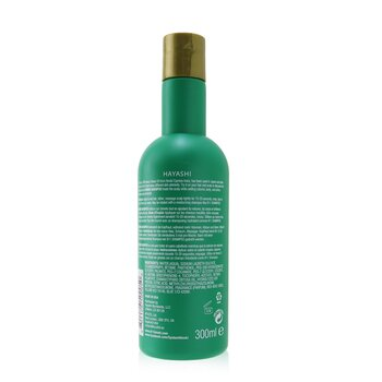 Hinoki Shampoo Scalp Therapy Volumizing Cleanser (For Thinning Hair)  300ml/10.1oz