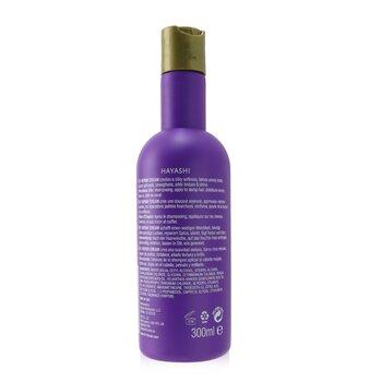 911 Leave In Repair Cream (For Dry, Damaged Hair)  300ml/10.1oz