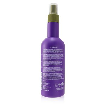 911 Protein Mist Leave-in Conditioner (For Dry, Damaged Hair)  300ml/10.1oz