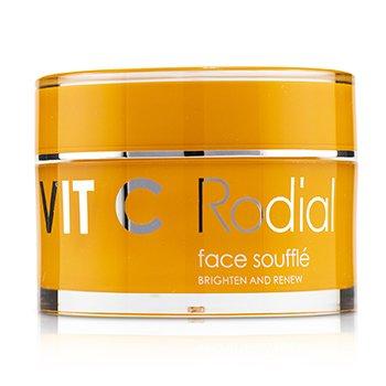 Vit C Face Souffle  50ml/1.6oz