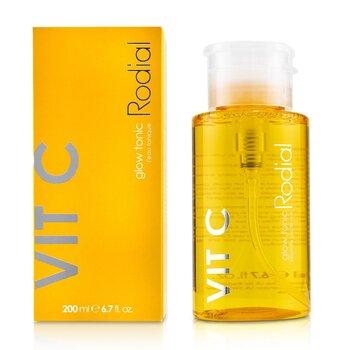 Vit C Glow Tonic  200ml/6.7oz