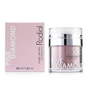 Pink Diamond Magic Gel Day  50ml/1.6oz