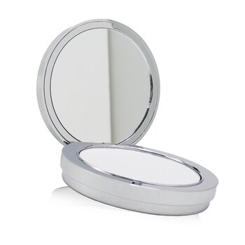 Instaglam Compact Deluxe Translucent HD Powder  9g/0.3oz