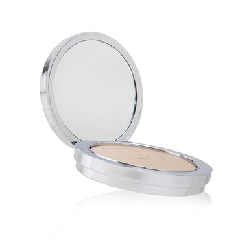 Instaglam Compact Deluxe Highlighting Powder  9g/0.3oz