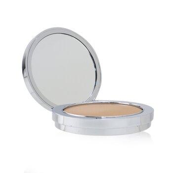 Instaglam Compact Deluxe Bronzing Powder  10.8g/0.4oz