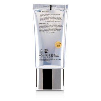 Skin Tint + SPF 20  40ml/1.35oz