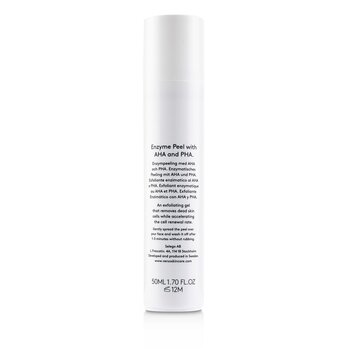 Enzyme Peel  50ml/1.69oz
