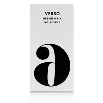 Blemish Fix  30ml/1oz