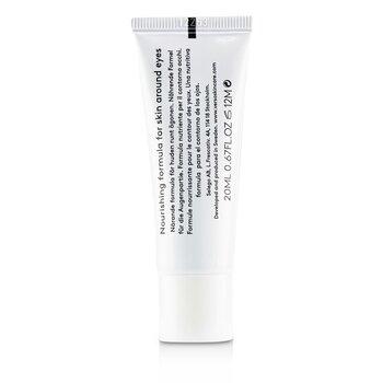 Eye Cream  20ml/0.67oz