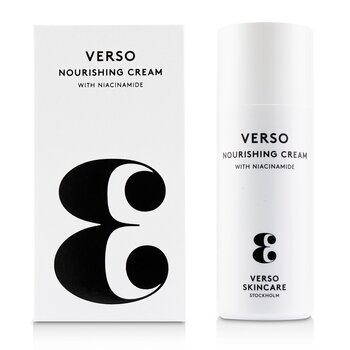 Nourishing Cream  50ml/1.7oz
