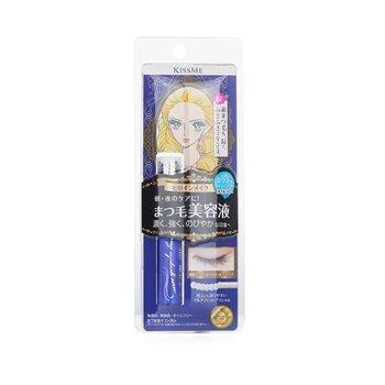 睫毛修護精華  5.5g/0.18oz